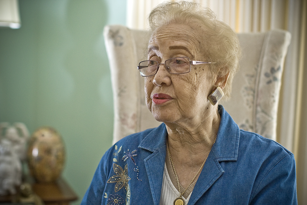 Katherine_Johnson_in_2008.jpg