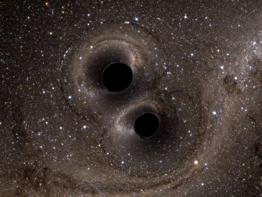 merging_black_holes_1024x768.jpg